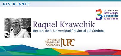 Rectora UPC.png