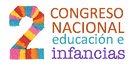 Logo Congreso Infancias.png