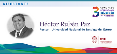Rector Paz UNSE.png