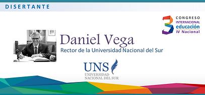 Daniel Vega.png