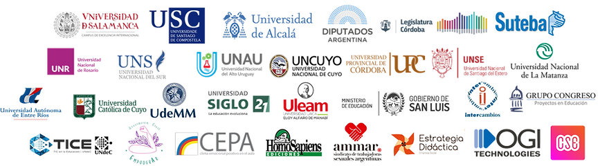 Logos Final.png