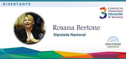 Dip Rosana Bertone.png