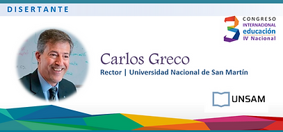 Rector Greco.png