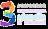 Logo Congreso 2020.png