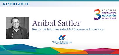 Rector UADER.png