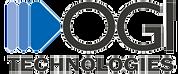 Logo OGI.png