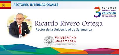Rector Universidad de Salamanca.png