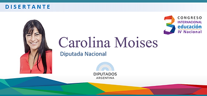 Carolina Moises.png