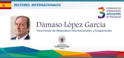 Vicerrector Complutense.png