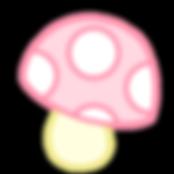 Shroomsoft Logo 2.0.png