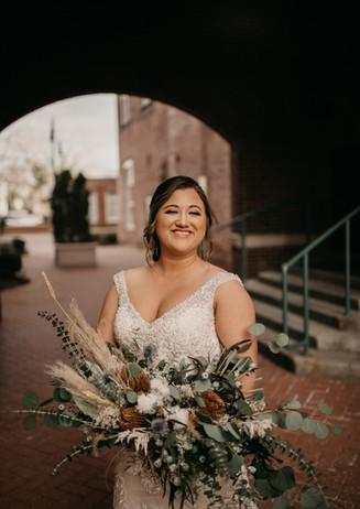 Wedding-7340.jpg