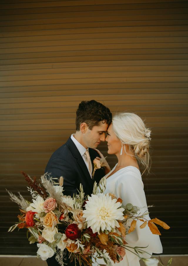 Sydney-davidson-photography-content-tuls