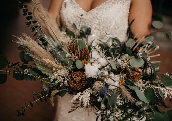 Wedding-7331.jpg