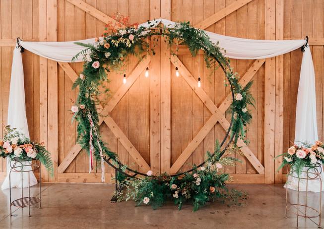 Stone_Hill_Barn_Wedding_066.jpg