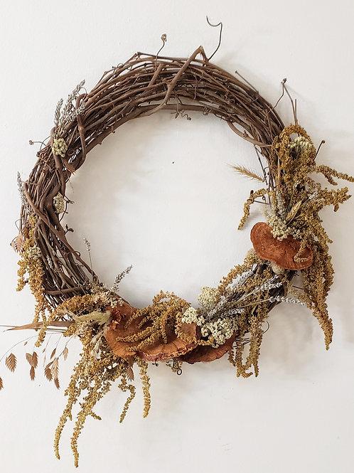 Jolene Wreath