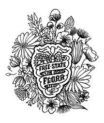 FSF_T-shirt_Artwork_V2 (1).jpg