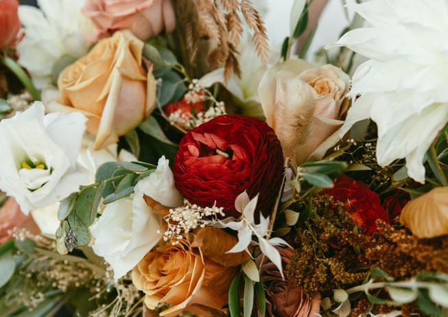 sydneydavidson-family-portrait-wedding-p