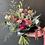 Thumbnail: Designer's Choice Fresh Flowers Subscription