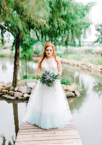 Madison Photography