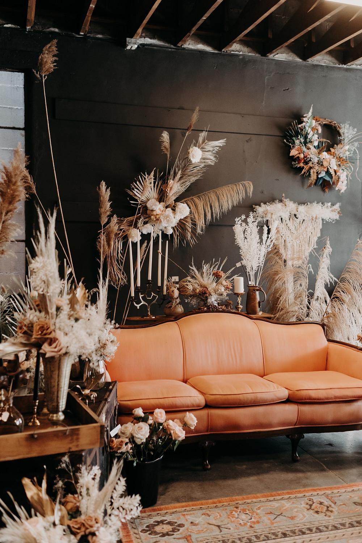 Flower Shop Midwest Wichita Kansas