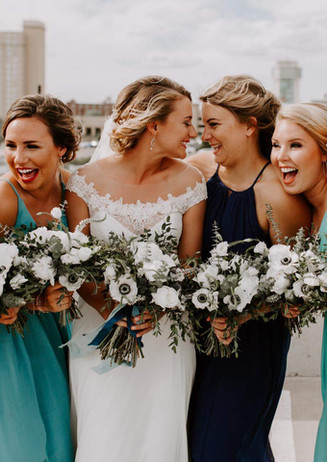 Katie Carlson Photography