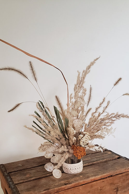 DIY Floral Kit