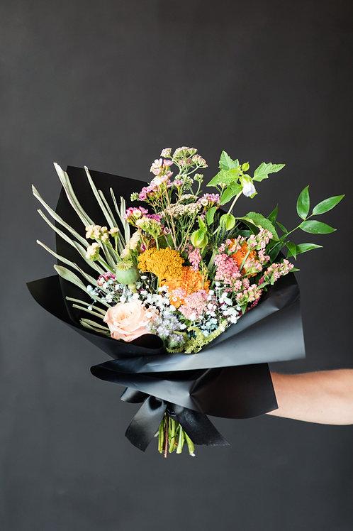 Designer's Choice Fresh Flowers Subscription