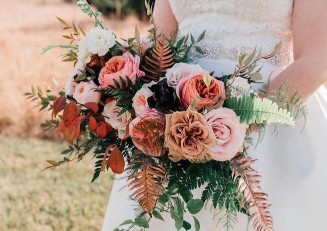 Stone_Hill_Barn_Wedding_038.jpg
