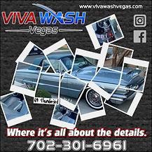 Mobile Car Detailing Service Mobile Car Wash Las Vegas
