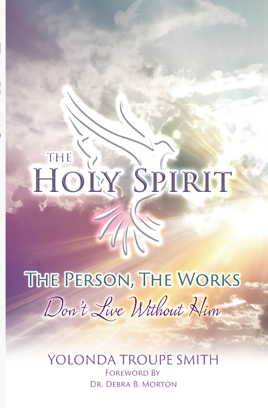 Entegrity_HolySpirit-CoverGraphic-02