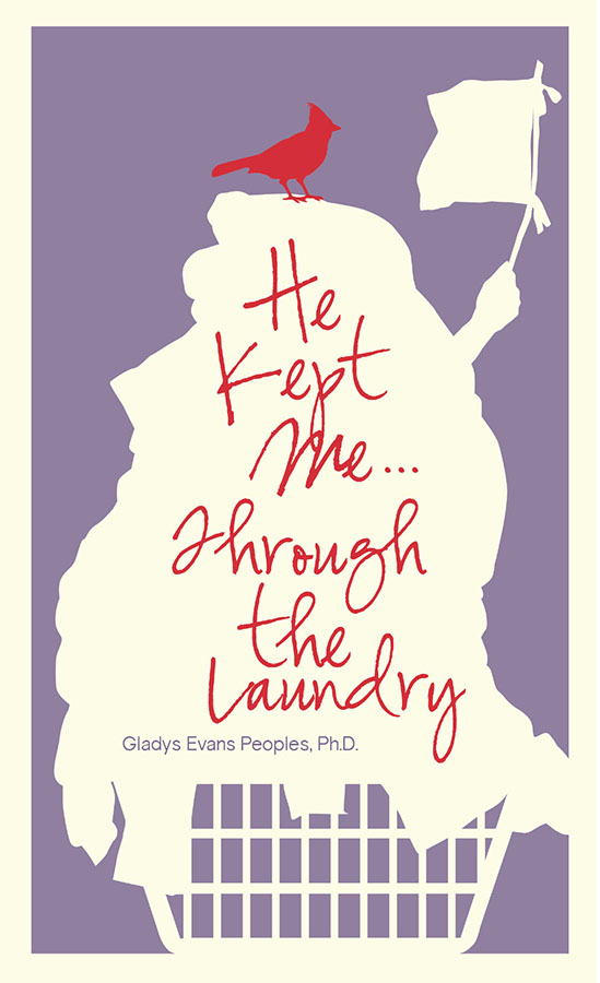 Approved Book Cover_HeKeptMeThroughTheLaundry9