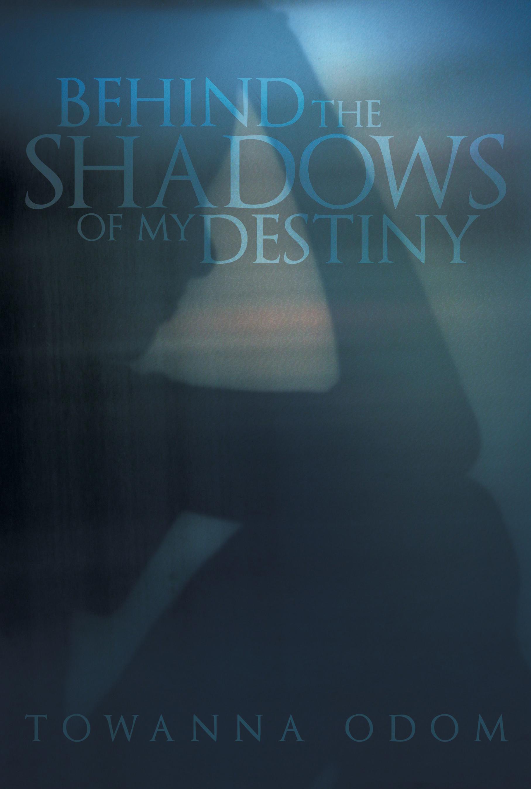 BehindShadows_front