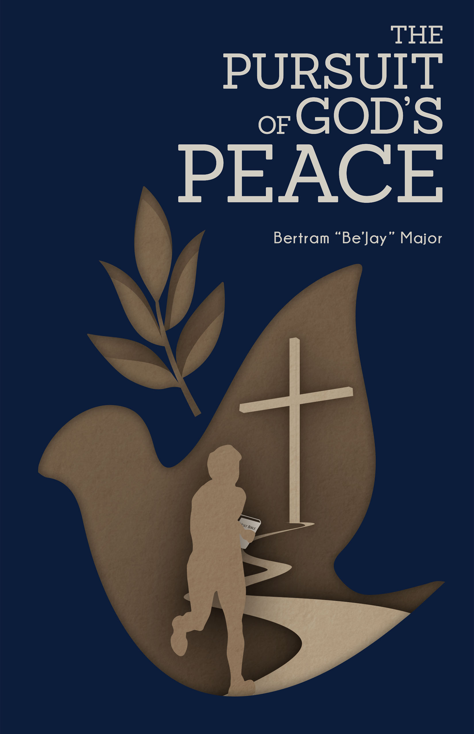 PursuitPeace_FRONTcover