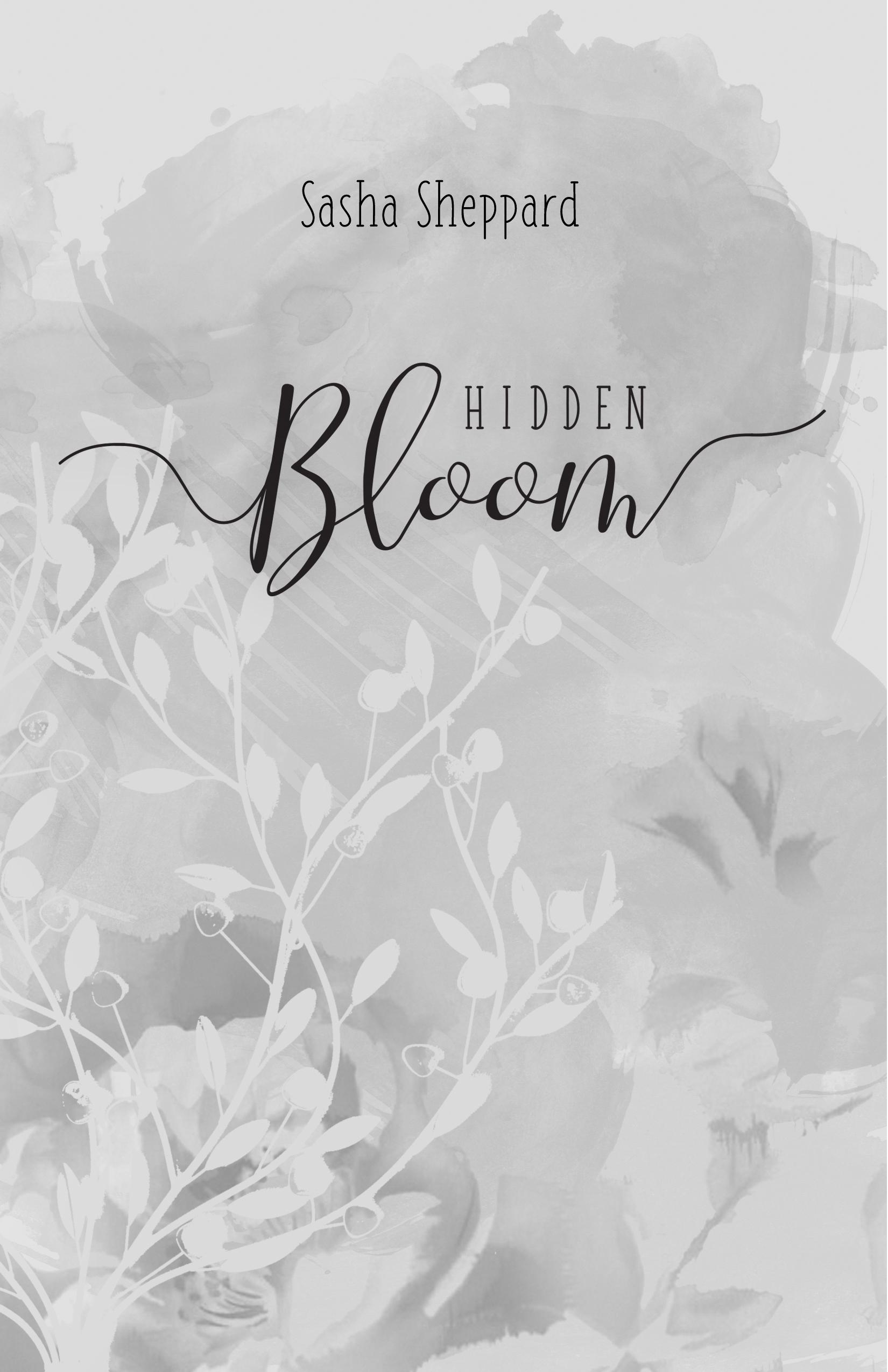 HiddenBloom_cover_hiresFRONT