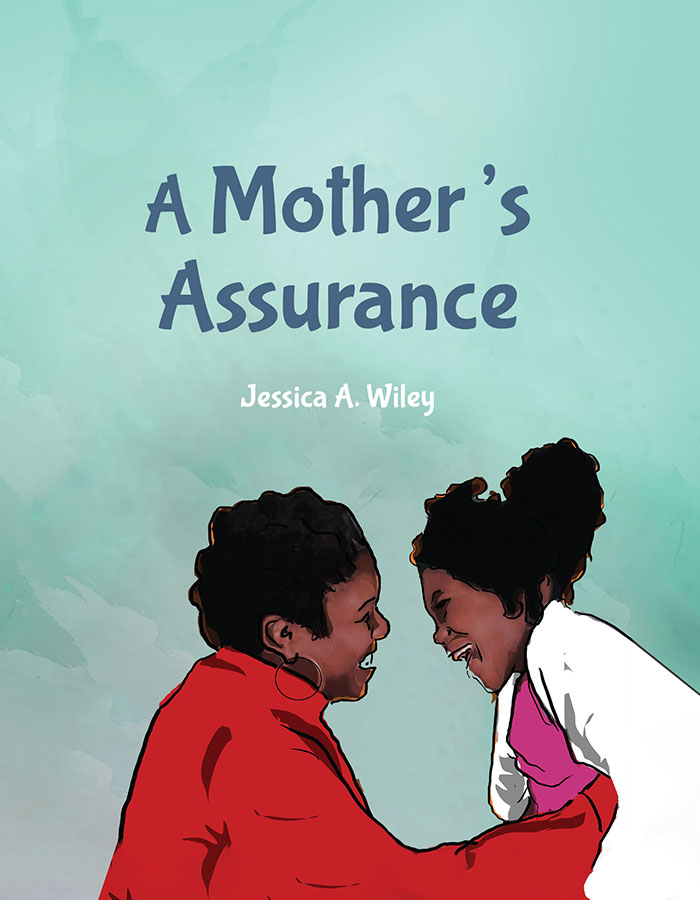 MothersAssurance_Cover_FRONT9