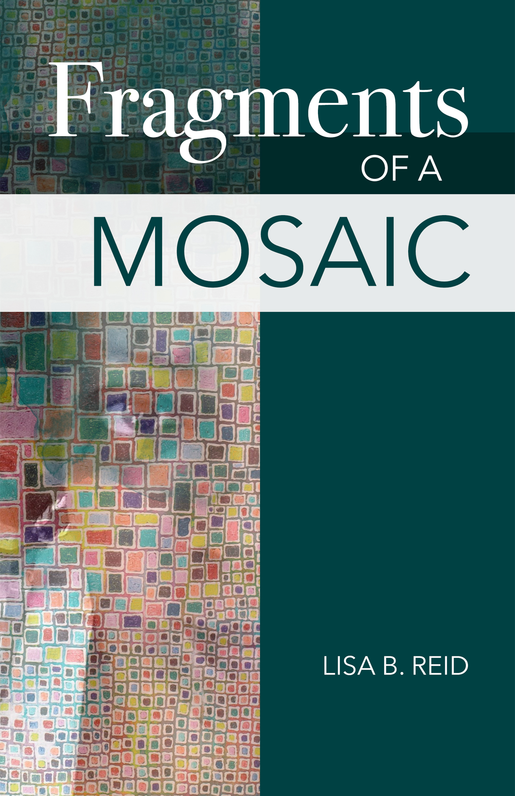 FragmentsMosaic_FRONTcover