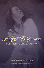 GiftToDance_FRONTcover_hires_deeper purp