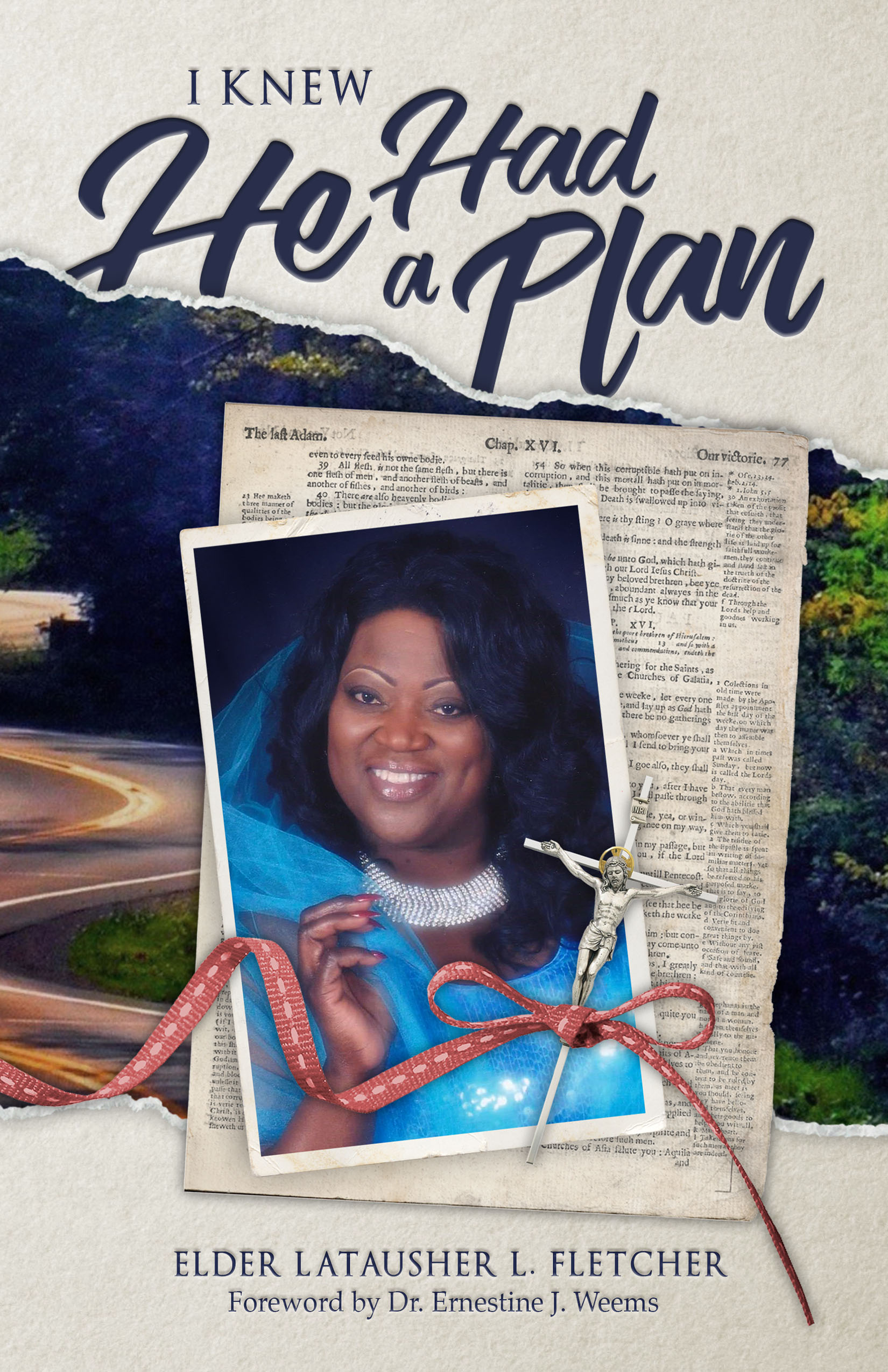 KnewHadPlan_cover_FRONTREV