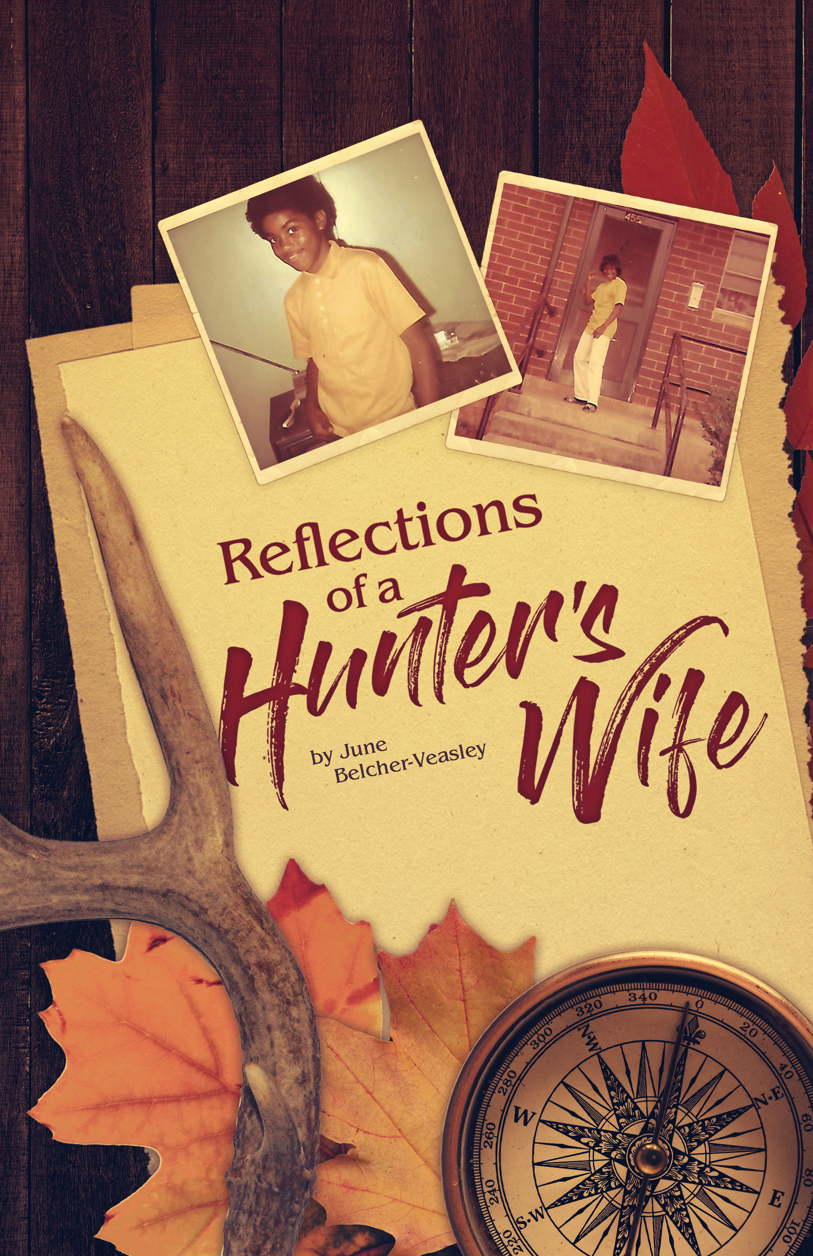 ReflectionsWife_cover_hiresFRONT