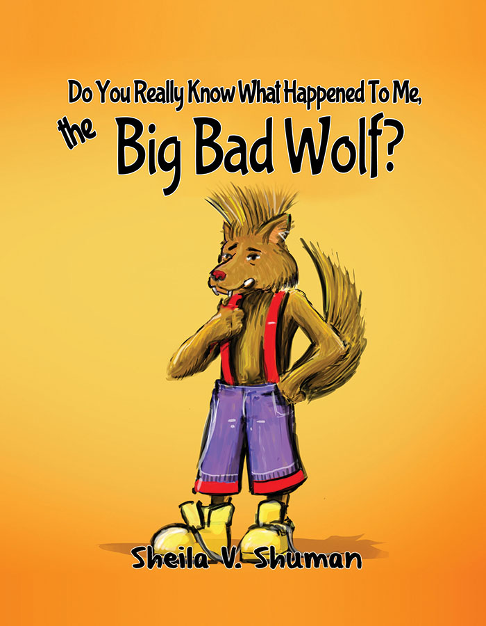 BigBadWolf_Cover-front-BN9