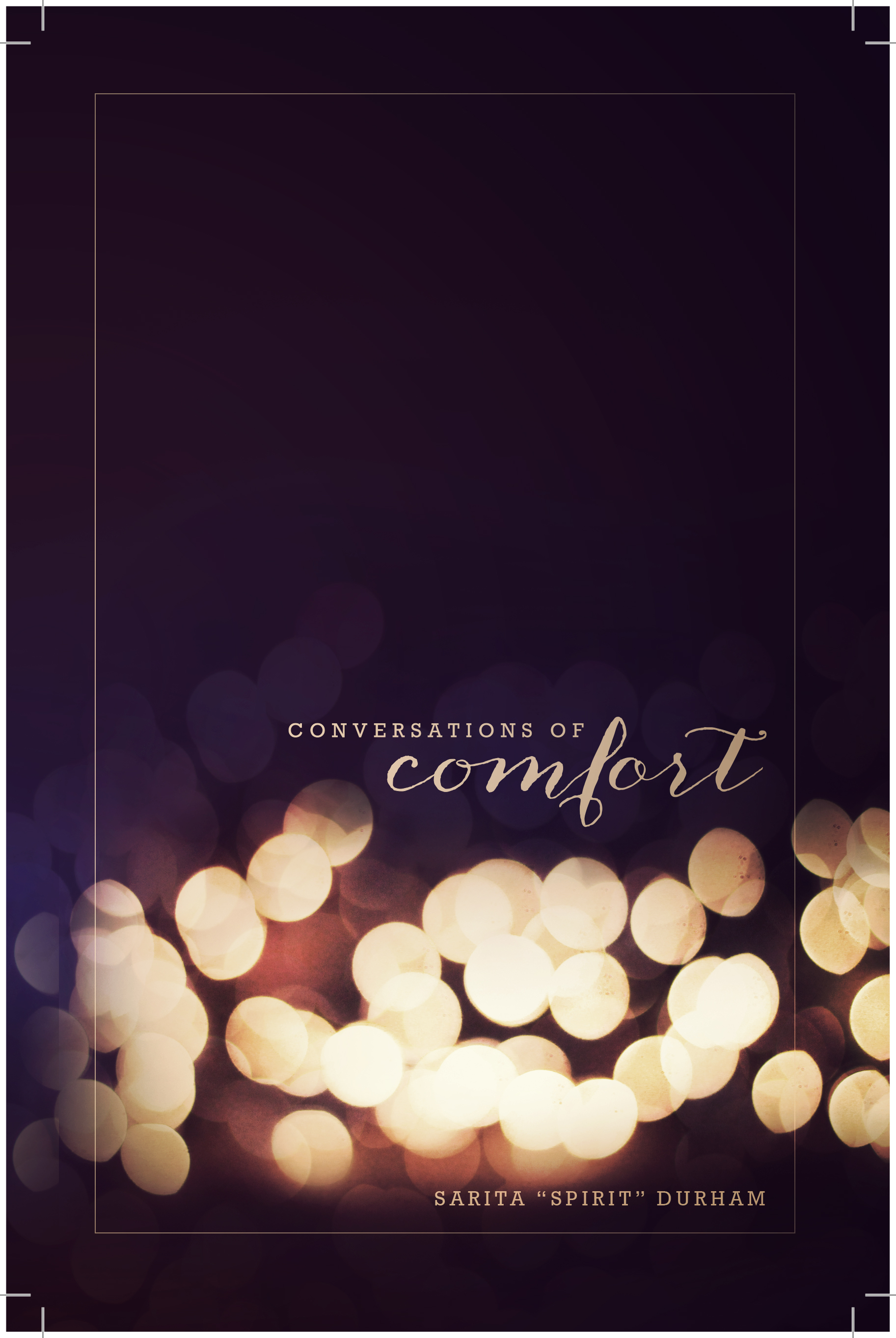 ConversationsComfort_coverFRONT