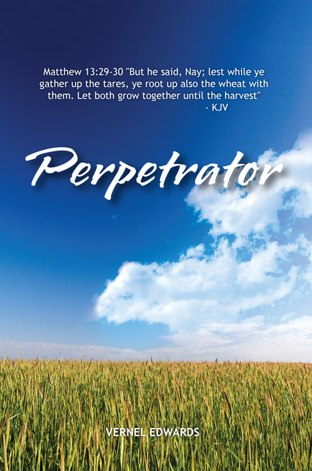 Perpetrator-front