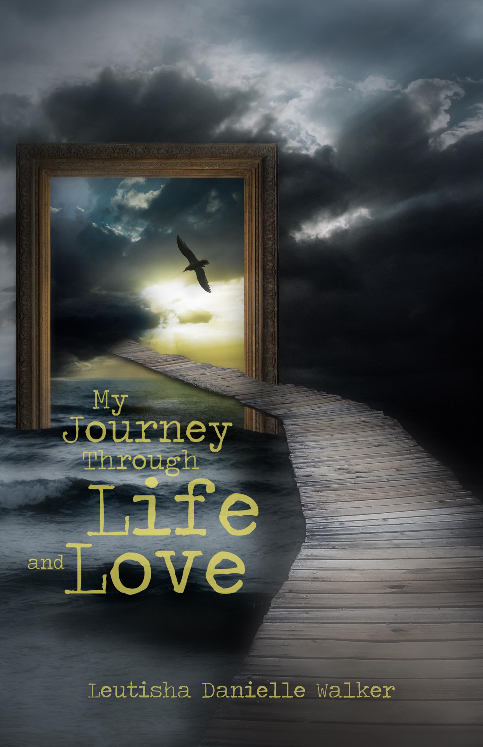JourneyLifeLove_FRONTcover