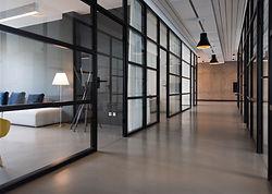 Office Partition Transparent.jpg
