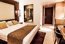 Hotel Clear Small.jpg