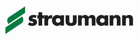 Straumann-logo.jpg