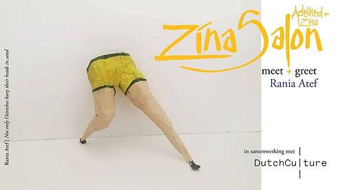 Zina poster- RaniaAtef talk.jpg