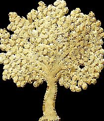 gold-foil-tree-4271105_1920.png