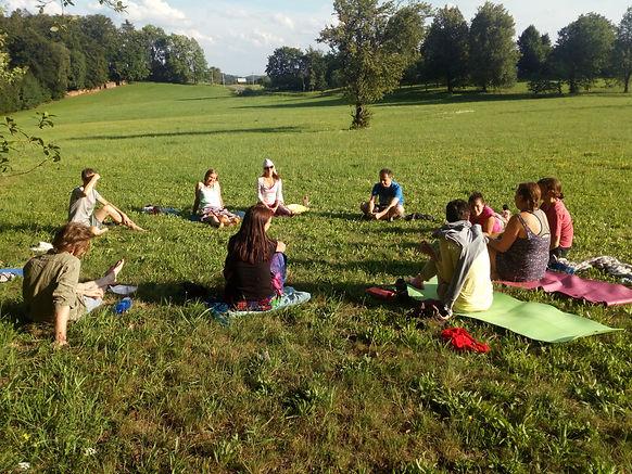 group outside circle.jpg