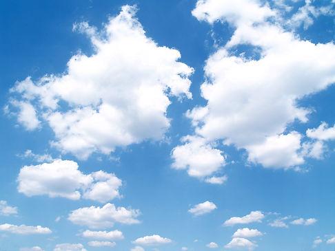 white-clouds-in-blue-sky-1178795.jpg
